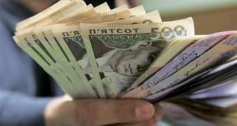 На образование планируют более 173 миллиардов гривен в бюджете на 2021 год: на что пойдут деньги