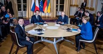 Кремль шантажує українське керівництво нормандським форматом: чого добивається Росія?