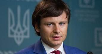 Чому в Україні піднімають мінімальну зарплату: пояснення Марченка