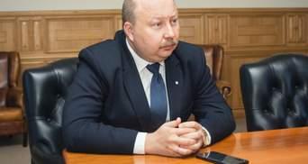 В Украине могут изменить границы районов админцентров – когда произойдет и при каких условиях
