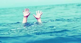 У Болгарії на пляжі виявили тіло потонулого українця
