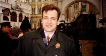 Роковини викрадення та моторошного вбивства журналіста Гонгадзе: яким був день зникнення