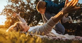 5 принципов воспитания, которые стоит знать всем родителям