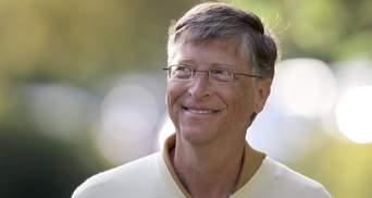 Он – не Стив Джобс: Билл Гейтс откровенно высказался об Илоне Маске