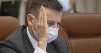 Волосы дыбом встают: Марченко на примере Аргентины объяснил, почему дефолта в Украине не будет