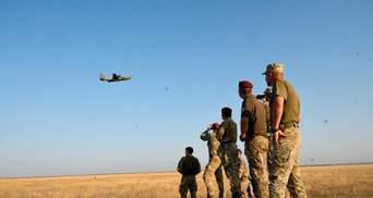 В Україні та Росії майже одночасно пройдуть масштабні військові навчання: деталі