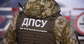 Военный ГПСУ сравнил украинскую армию со свиньями: детали скандала