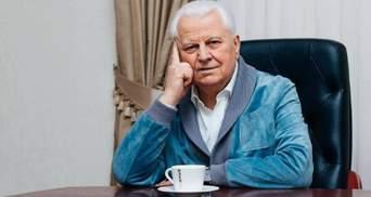 Россия привыкла к войне: Кравчук оценил эффективность встречи Ермака и Козака