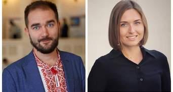 Хабар Юрченка і скарги Новосад на малу зарплату: якої боротьби з корупцією хочуть українці?