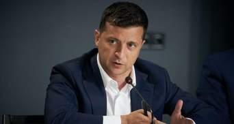 Владимир Зеленский подписал указ, направленный на предотвращение гендерного насилия