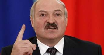 Вороги чи друзі: чому Лукашенко змінив свою думку щодо вагнерівців – New York Times