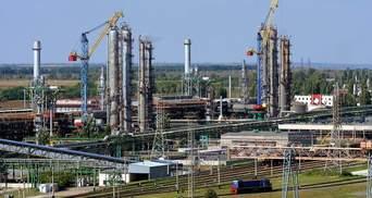У наступному році Кабмін планує отримати мільярдні прибутки за приватизацію держмайна