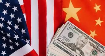 Долар США втратить свою силу й досягне мінімумів 2018 року: прогноз американського стратега