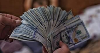 Операции на сумму в 2 триллиона: украинские олигархи стали фигурантами масштабного слива данных