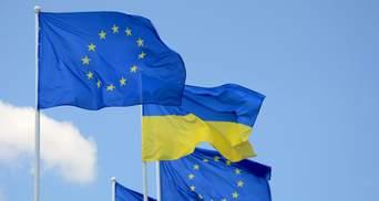 Є відчуття, ніби ми в театрі, – посол ЄС про виконання Україною Угоди про асоціацію