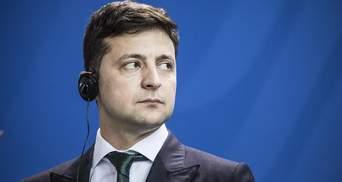 Зеленский выступил в Генассамблее ООН: основные тезисы – видео
