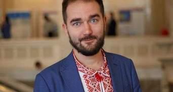 Суд арестовал имущество нардепа Юрченко, – СМИ