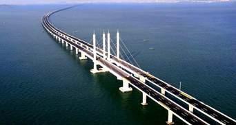 Евросоюз введет санкции за Керченский мост, которые блокировал Кипр, – СМИ