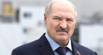 Які країни привітали Лукашенка з таємною інавгурацією та чому Кремль залишився осторонь