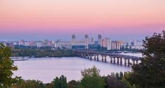 Міст Патона у Києві повністю не перекриватимуть, – Кличко розкрив деталі ремонту