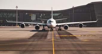 Новий сучасний аеропорт на Закарпатті: деталі будівництва від Міністерства інфраструктури