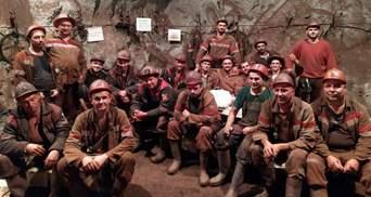 Експерт назвав страйк шахтарів КЗРК політичним пресингом
