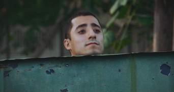 """""""Курган і Agregat"""" зіграють в новому фільмі режисера """"Мої думки тихі"""": перше відео"""