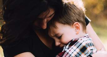 4 популярных ошибки родителей в воспитании ребенка