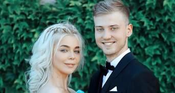Никогда не любил: экс-муж Алины Гросу через полгода после свадьбы ушел к другой