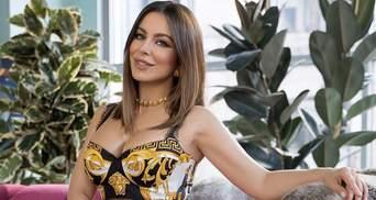 Ані Лорак розповіла, чи змінилось ставлення українців до неї з приходом нової влади