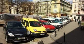 МВД призывает не платить угонщикам за возвращение своего автомобиля