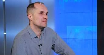 Відбулась зрада у спецоперації: як Бутусов відреагував на виклик до ДБР