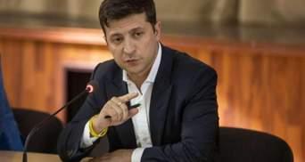 Зеленський: курс України до ЄС зараз ще актуальніший, ніж раніше