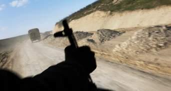 Карабаський маятник дав збій: хто причетний до загострення між Азербайджаном та Вірменією?