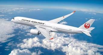 """""""Дамы и господа"""" больше не будет: японская авиакомпания изменит традиционное приветствие"""