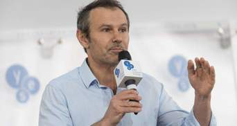 Бужанський заявив, що Вакарчук досі заробляє в Раді: чи справді це так