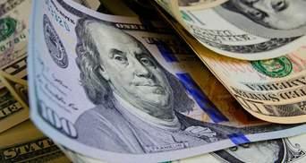 Готівковий курс валют 30 вересня: євро знову подорожчав, а долар – стабільний