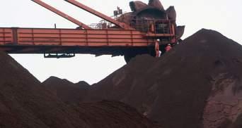 Соцпакет, пільги, підвищення зарплати чекають на шахтарів Криворізького залізорудного комбінату