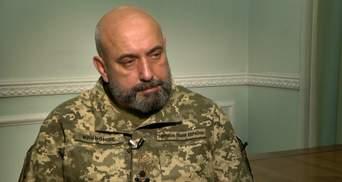 Чи зможе Україна домовитись про мир з Росією: відверте інтерв'ю з Кривоносом