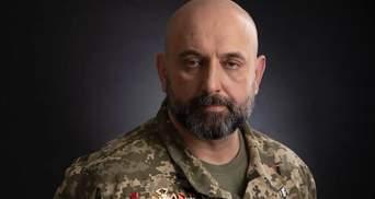 Що цікавить Росію в Криму: ексклюзивне інтерв'ю з Кривоносом