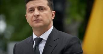 Зеленский поедет на саммит Украина – ЕС в Брюссель: о чем будет говорить