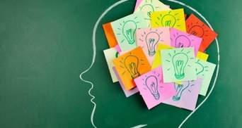 Нейробіологи назвали простий спосіб запам'ятати інформацію