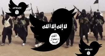 Чому ІДІЛ продовжує існування: терористи будують медіаімперію