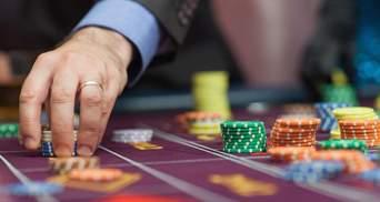 Комісія щодо азартних ігор та лотерей: уряд затвердив порядок конкурсу