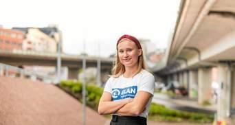 В Финляндии 16-летняя девушка на один день станет премьер-министером