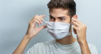 8 з 10 хворих на коронавірус страждають від неврологічних симптомів: яких саме