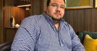 США отозвали визу украинцу, который помогал адвокату Трампа искать компромат на Байдена