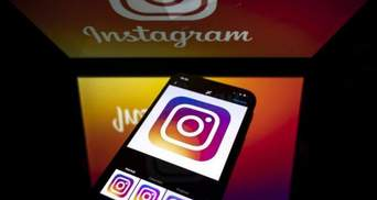 Instagram празднует 10-летие: соцсеть вернула классические иконки
