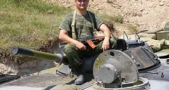 Не вписывался в позицию Кремля: как оккупантам РФ пришлось признать смерть своего артиллериста