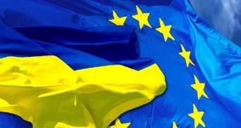 Чим особливий саміт Україна – ЄС: експертка розповіла деталі зустрічі